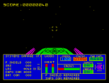 codename mat 2 zx spectrum 29