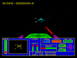 codename mat 2 zx spectrum 30