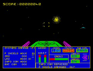 codename mat 2 zx spectrum 31