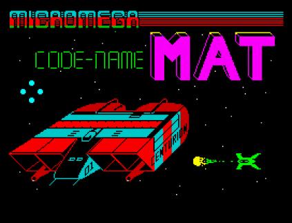 codename mat zx spectrum 01