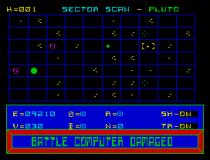 codename mat zx spectrum 04