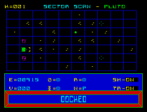 codename mat zx spectrum 07