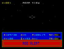 codename mat zx spectrum 08