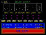 codename mat zx spectrum 16