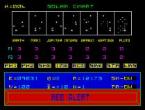 codename mat zx spectrum 16