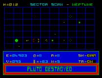 codename mat zx spectrum 24
