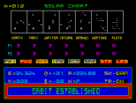 codename mat zx spectrum 27