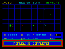 codename mat zx spectrum 28