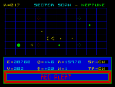 codename mat zx spectrum 33