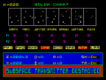 codename mat zx spectrum 38