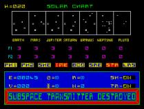 codename mat zx spectrum 38