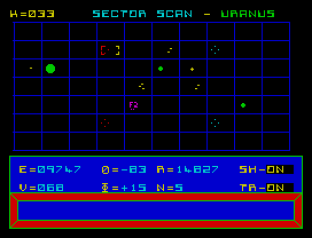 codename mat zx spectrum 56