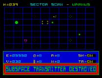 codename mat zx spectrum 60