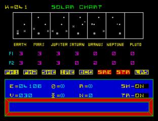 codename mat zx spectrum 64