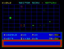codename mat zx spectrum 70