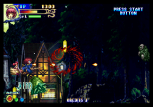 cotton 2 - magical night dreams sega saturn 03