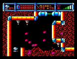 cybernoid amstrad cpc 03