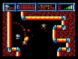 cybernoid amstrad cpc 04