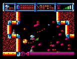 cybernoid amstrad cpc 05