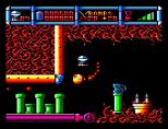 cybernoid amstrad cpc 06
