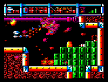 cybernoid amstrad cpc 13