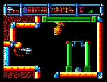 cybernoid amstrad cpc 17