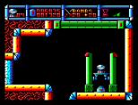 cybernoid amstrad cpc 18