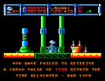 cybernoid amstrad cpc 19