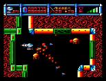 cybernoid amstrad cpc 24