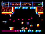 cybernoid amstrad cpc 26