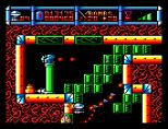 cybernoid amstrad cpc 28
