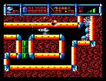 cybernoid amstrad cpc 29