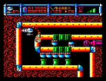 cybernoid amstrad cpc 30