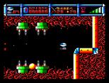 cybernoid amstrad cpc 39