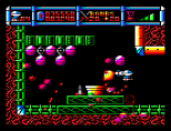 cybernoid amstrad cpc 50
