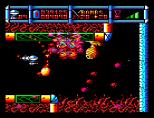 cybernoid amstrad cpc 52