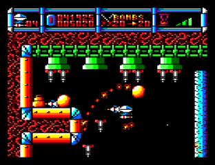 cybernoid amstrad cpc 53