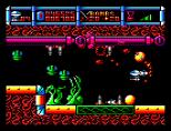 cybernoid amstrad cpc 57