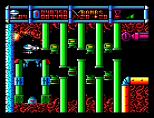cybernoid amstrad cpc 58