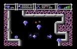 cybernoid c64 04