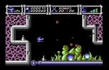 cybernoid c64 05