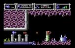 cybernoid c64 07