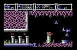 cybernoid c64 08