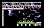 cybernoid c64 13