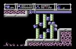 cybernoid c64 16