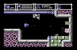 cybernoid c64 18