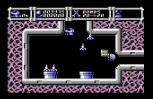cybernoid c64 24