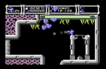 cybernoid c64 25