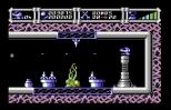 cybernoid c64 27