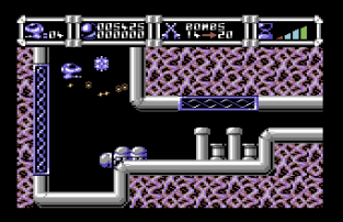 cybernoid c64 31